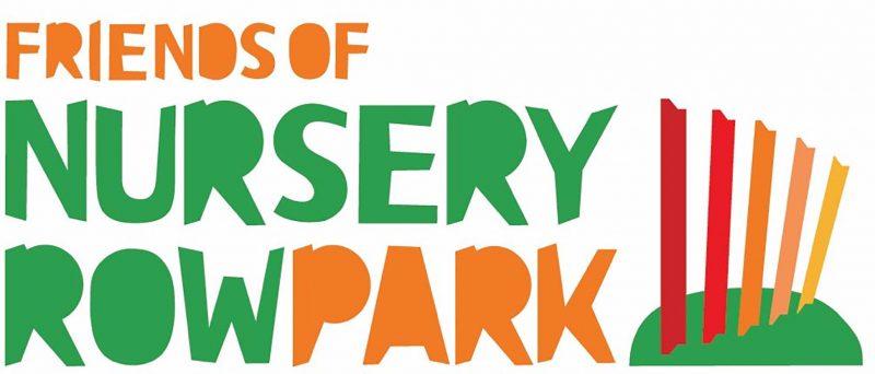 Nursery Row Park